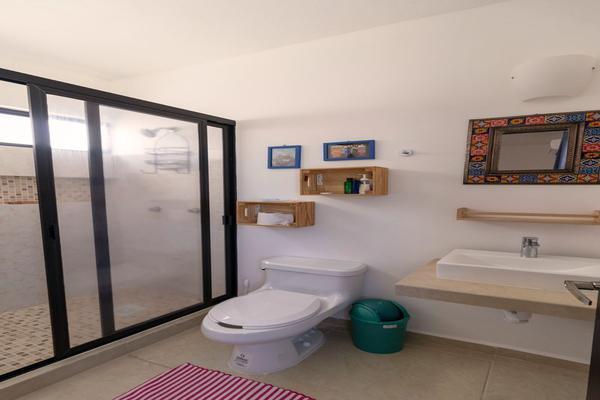 Foto de casa en venta en  , chelem, progreso, yucatán, 0 No. 26