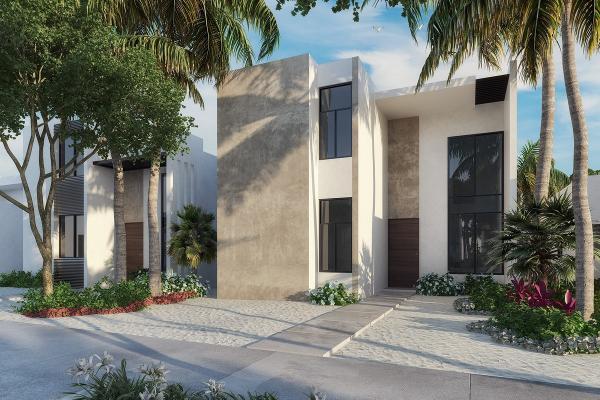 Foto de casa en venta en  , chelem, progreso, yucatán, 5412072 No. 02