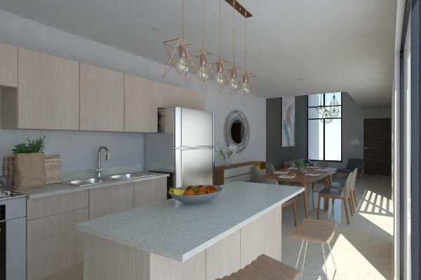 Foto de casa en venta en  , chelem, progreso, yucatán, 5412072 No. 03