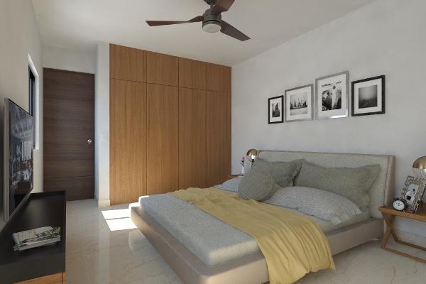 Foto de casa en venta en  , chelem, progreso, yucatán, 5412072 No. 04