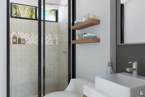 Foto de casa en venta en  , chelem, progreso, yucatán, 5412072 No. 06