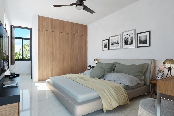 Foto de casa en venta en  , chelem, progreso, yucatán, 5412072 No. 07