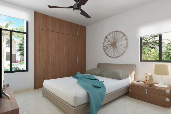 Foto de casa en venta en  , chelem, progreso, yucatán, 5412072 No. 08