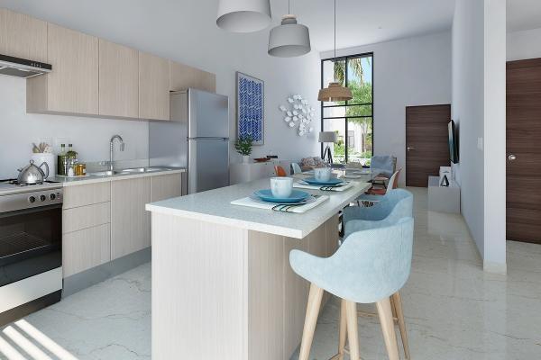 Foto de casa en venta en  , chelem, progreso, yucatán, 5424326 No. 03