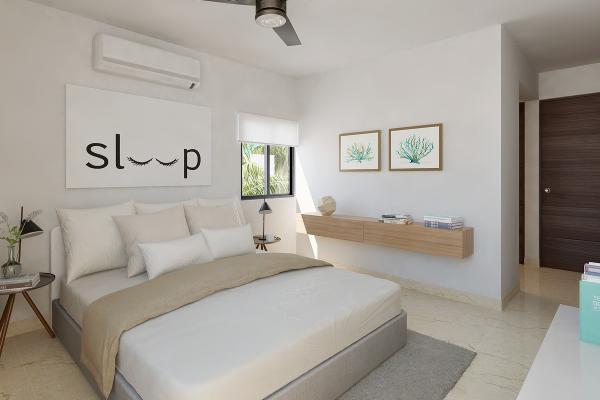 Foto de casa en venta en  , chelem, progreso, yucatán, 5424326 No. 04