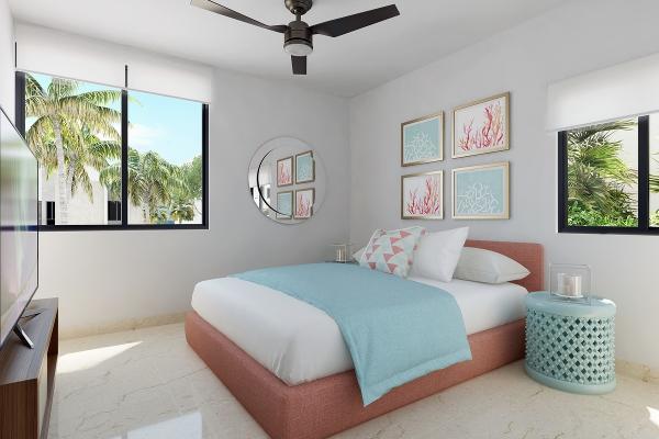 Foto de casa en venta en  , chelem, progreso, yucatán, 5424326 No. 05