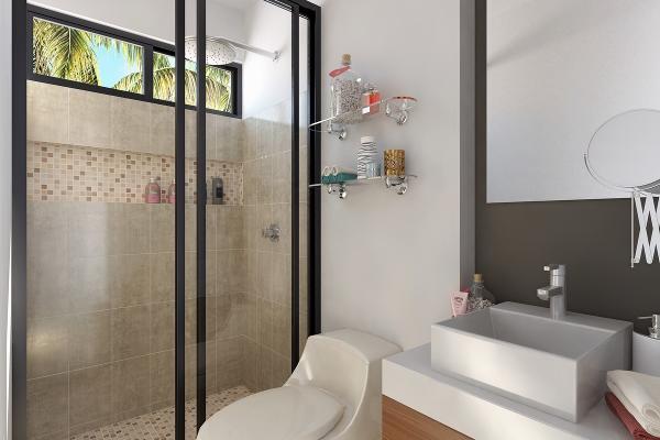 Foto de casa en venta en  , chelem, progreso, yucatán, 5424326 No. 06