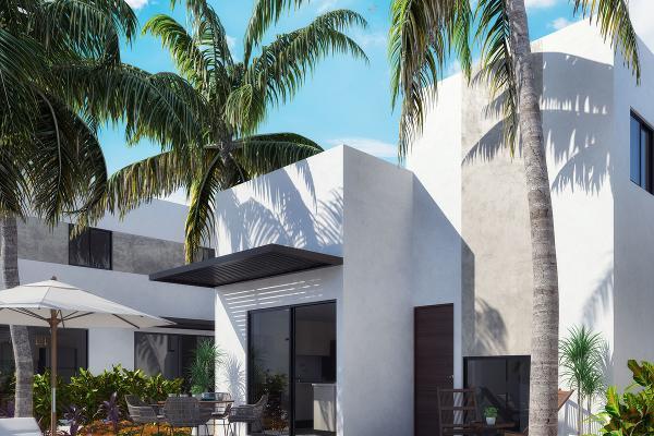 Foto de casa en venta en  , chelem, progreso, yucatán, 5424326 No. 07