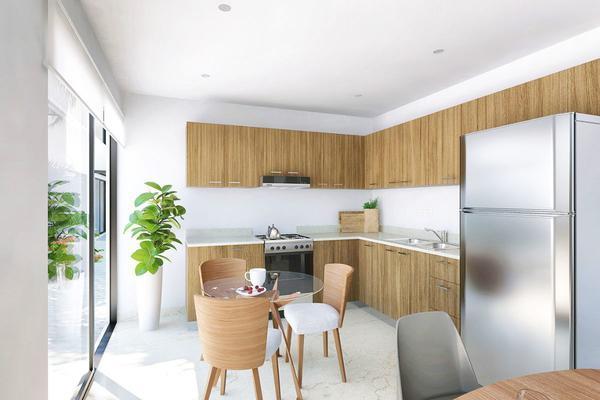 Foto de casa en venta en  , chelem, progreso, yucatán, 5853676 No. 03