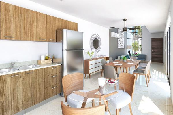 Foto de casa en venta en  , chelem, progreso, yucatán, 5853676 No. 04