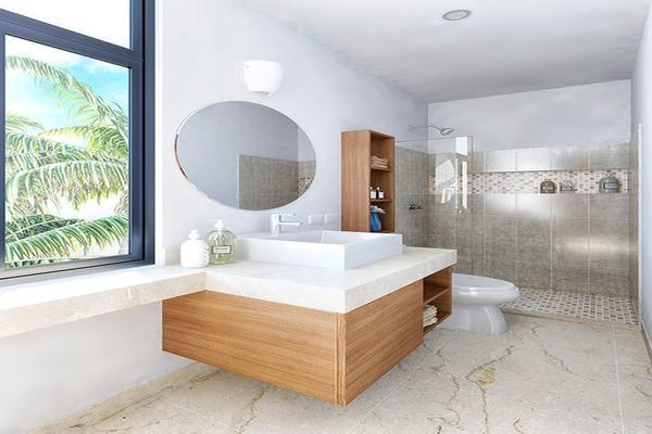 Foto de casa en venta en  , chelem, progreso, yucatán, 5853676 No. 05