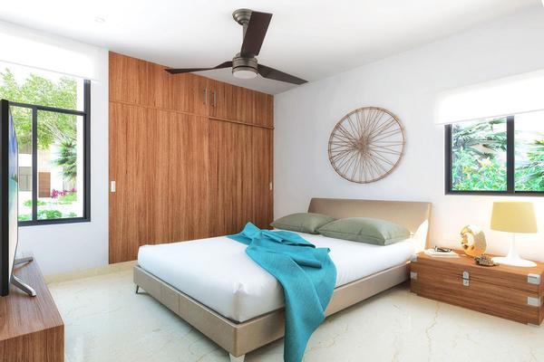 Foto de casa en venta en  , chelem, progreso, yucatán, 5853676 No. 06