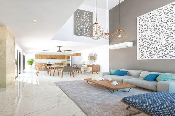 Foto de casa en venta en  , chelem, progreso, yucatán, 5853676 No. 07