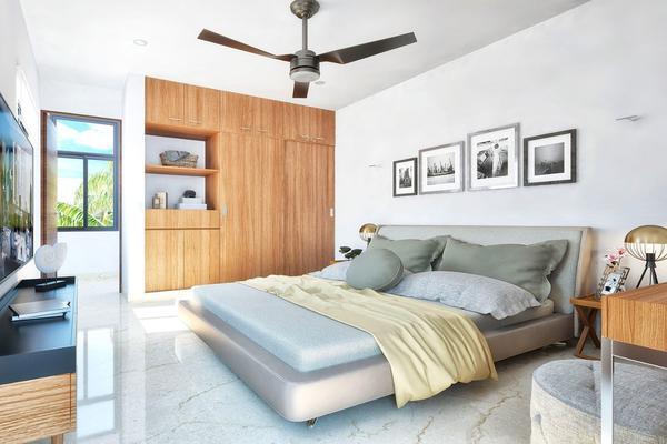 Foto de casa en venta en  , chelem, progreso, yucatán, 5853676 No. 08