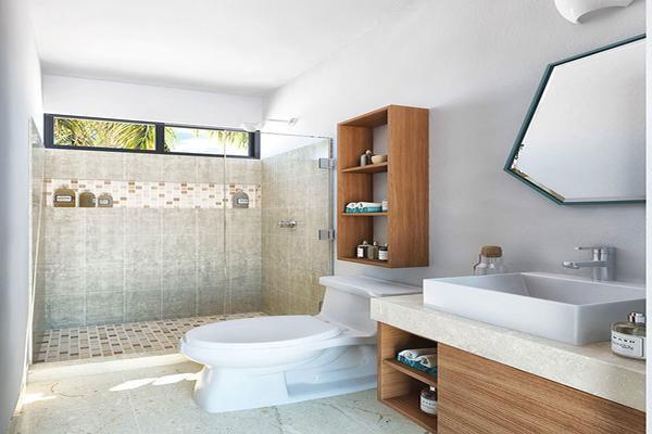 Foto de casa en venta en  , chelem, progreso, yucatán, 5853676 No. 09