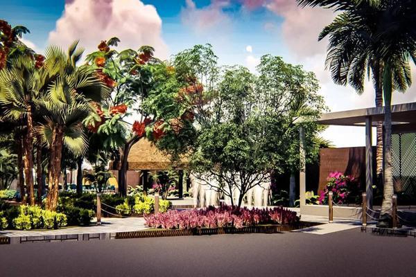 Foto de casa en venta en  , chelem, progreso, yucatán, 5853676 No. 13