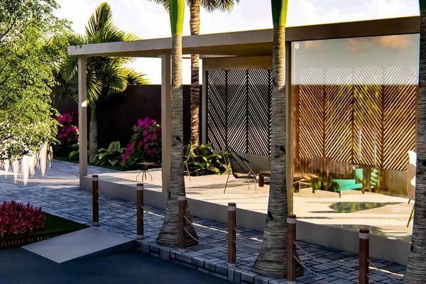 Foto de casa en venta en  , chelem, progreso, yucatán, 5853676 No. 14