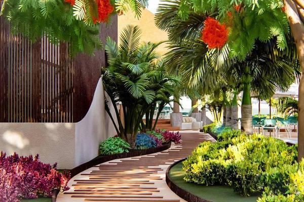 Foto de casa en venta en  , chelem, progreso, yucatán, 5853676 No. 15
