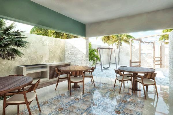Foto de casa en venta en  , chelem, progreso, yucatán, 5853676 No. 20