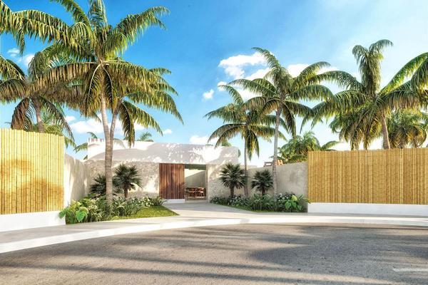 Foto de casa en venta en  , chelem, progreso, yucatán, 5853676 No. 22