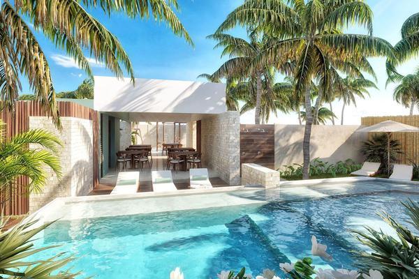 Foto de casa en venta en  , chelem, progreso, yucatán, 5853676 No. 23