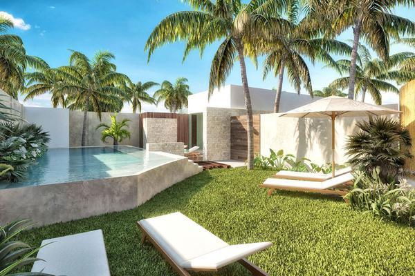 Foto de casa en venta en  , chelem, progreso, yucatán, 5853676 No. 24