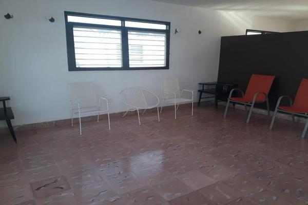 Foto de casa en renta en  , chelem, progreso, yucatán, 8100853 No. 06