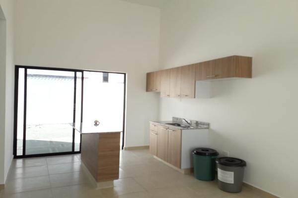 Foto de casa en venta en  , chelem, progreso, yucatán, 8315733 No. 02