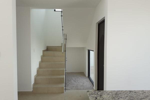 Foto de casa en venta en  , chelem, progreso, yucatán, 8315733 No. 03