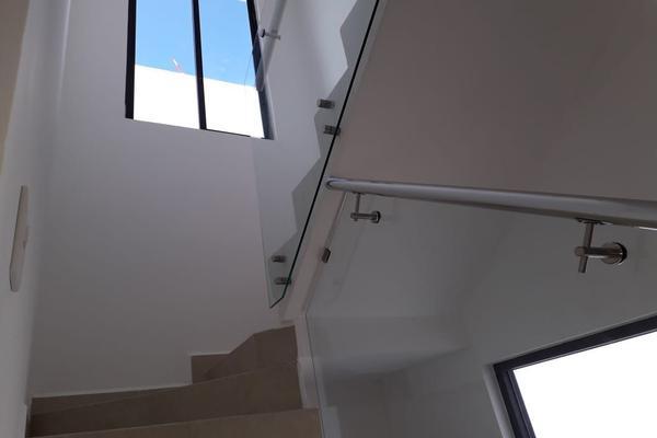 Foto de casa en venta en  , chelem, progreso, yucatán, 8315733 No. 04