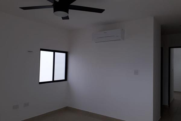 Foto de casa en venta en  , chelem, progreso, yucatán, 8315733 No. 05