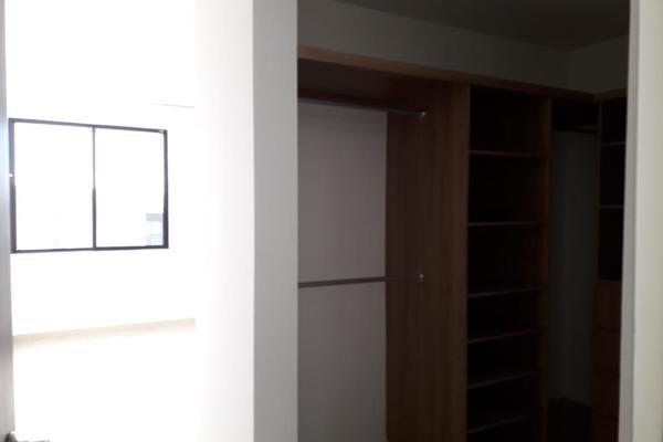 Foto de casa en venta en  , chelem, progreso, yucatán, 8315733 No. 06