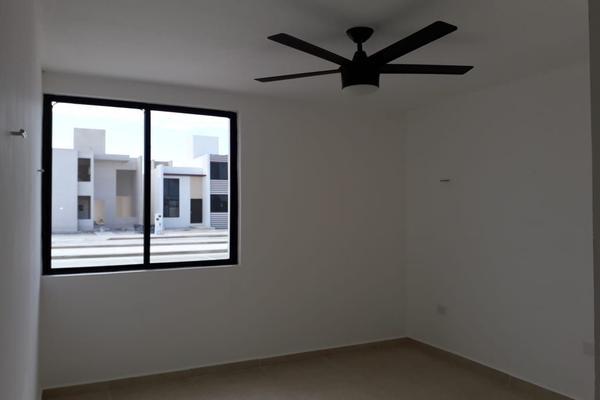 Foto de casa en venta en  , chelem, progreso, yucatán, 8315733 No. 08