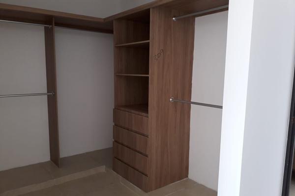 Foto de casa en venta en  , chelem, progreso, yucatán, 8315733 No. 09