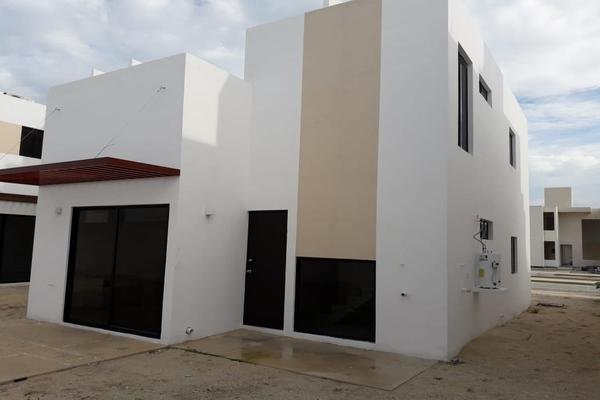 Foto de casa en venta en  , chelem, progreso, yucatán, 8315733 No. 11