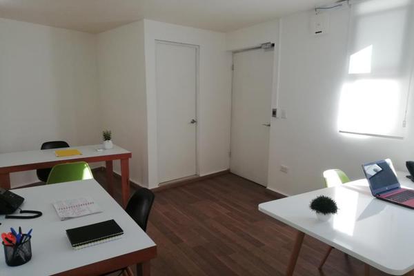 Foto de oficina en renta en chepevera 0, chepevera, monterrey, nuevo león, 13362140 No. 03