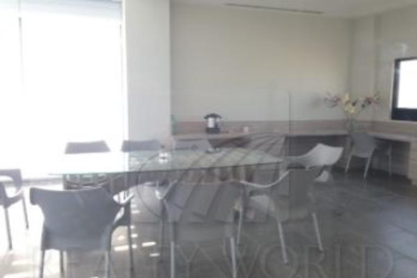 Foto de oficina en renta en  , chepevera, monterrey, nuevo león, 3594105 No. 02