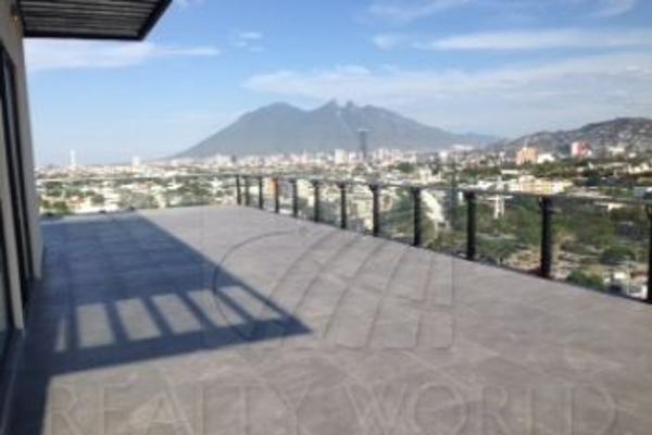 Foto de oficina en renta en  , chepevera, monterrey, nuevo león, 3594105 No. 05