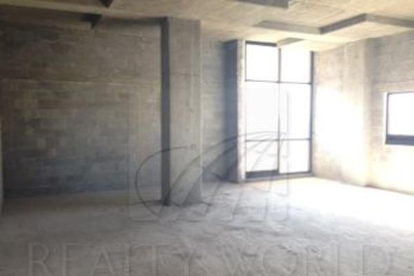 Foto de oficina en renta en  , chepevera, monterrey, nuevo león, 3594105 No. 09
