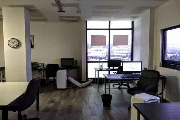 Foto de oficina en renta en  , chepevera, monterrey, nuevo león, 5912680 No. 03