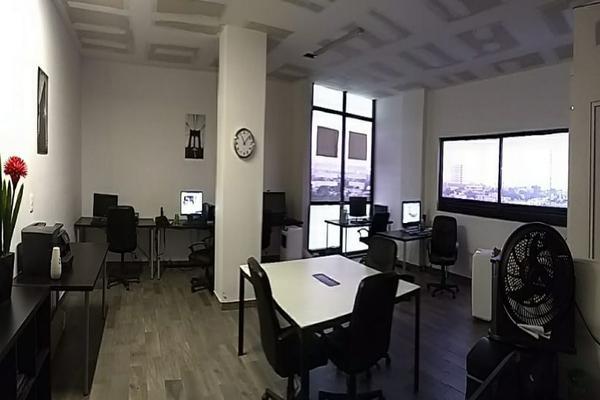 Foto de oficina en renta en  , chepevera, monterrey, nuevo león, 5912680 No. 04