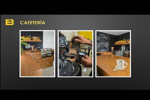 Foto de oficina en renta en  , chepevera, monterrey, nuevo león, 7913675 No. 08