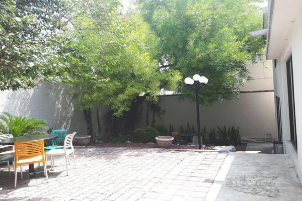 Foto de oficina en renta en  , chepevera, monterrey, nuevo león, 7913675 No. 11