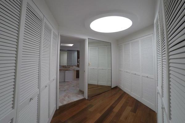 Foto de casa en venta en cherrería 28, colina del sur, álvaro obregón, df / cdmx, 8732131 No. 17