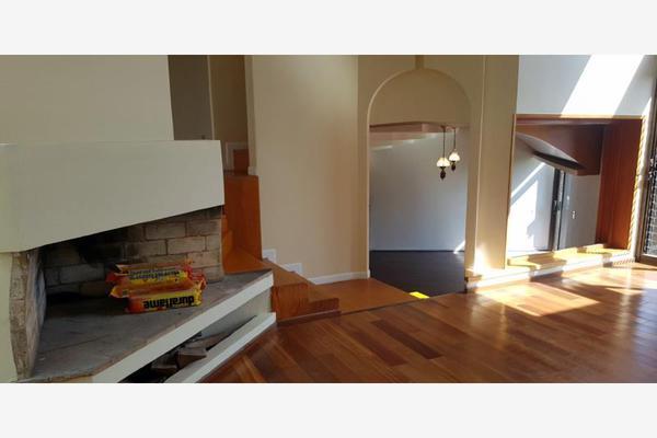 Foto de casa en venta en cherrería 28, colina del sur, álvaro obregón, df / cdmx, 8732131 No. 30