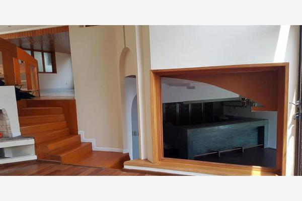 Foto de casa en venta en cherrería 28, colina del sur, álvaro obregón, df / cdmx, 8732131 No. 34