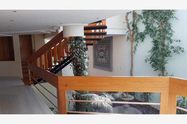 Foto de casa en venta en cherrería 28, colina del sur, álvaro obregón, distrito federal, 0 No. 31