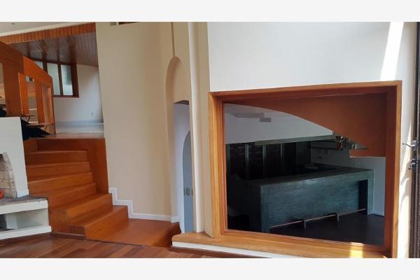 Foto de casa en venta en cherrería 28, colina del sur, álvaro obregón, distrito federal, 0 No. 34