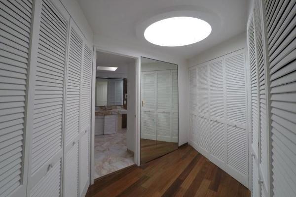 Foto de casa en venta en cherrería 28, colina del sur, álvaro obregón, distrito federal, 0 No. 38