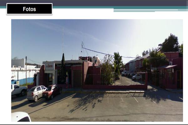 Foto de terreno habitacional en renta en  , chetumal centro, othón p. blanco, quintana roo, 14333095 No. 04
